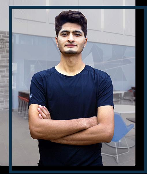 Niaz Ali Web Designer in Islamabad & Rawalpindi